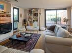 Sale Apartment 5 rooms 132m² Grenoble (38100) - Photo 2