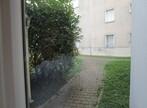 Location Appartement 2 pièces 27m² Grenoble (38000) - Photo 12