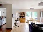 Sale House 6 rooms 128m² L'Isle-Jourdain (32600) - Photo 3