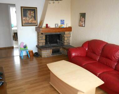 Vente Appartement 4 pièces 80m² Annemasse (74100) - photo