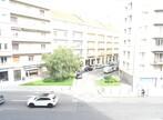 Sale Apartment 2 rooms 57m² Grenoble (38100) - Photo 4
