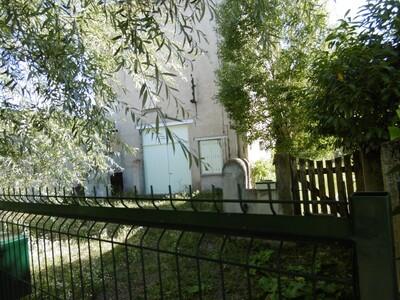 Vente Immeuble Issoire (63500) - Photo 16
