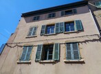 Vente Immeuble Thizy (69240) - Photo 1