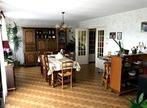 Vente Maison 4 pièces 97m² Cours-la-Ville (69470) - Photo 15