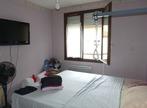 Vente Appartement 4 pièces 76m² Grenoble (38100) - Photo 3