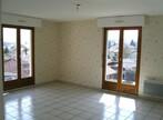 Location Appartement 3 pièces 75m² Albens (73410) - Photo 4