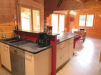 Vente Maison 6 pièces 130m² Soing-Cubry-Charentenay (70130) - Photo 2