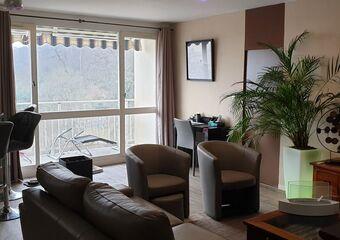 Vente Appartement 3 pièces 66m² Le Havre (76600) - Photo 1