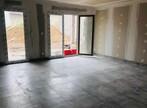 Vente Appartement 3 pièces 69m² Charavines (38850) - Photo 3