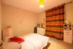 Vente Appartement 4 pièces 70m² Albertville (73200) - Photo 4