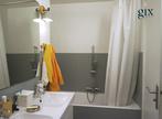 Sale Apartment 6 rooms 173m² Grenoble (38000) - Photo 17