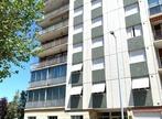 Vente Appartement 2 pièces 45m² Le Coteau (42120) - Photo 5