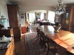 Sale House 6 rooms 200m² Étaples sur Mer (62630) - Photo 3