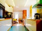 Vente Maison 7 pièces 145m² Ars-sur-Moselle (57130) - Photo 2