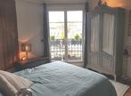Vente Appartement 2 pièces 58m² Paris 18 (75018) - Photo 19