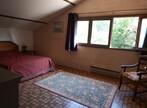 Vente Maison 5 pièces 140m² 5 KM SUD EGREVILLE - Photo 16