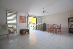 Vente Maison 4 pièces 85m² Remire-Montjoly (97354) - Photo 3