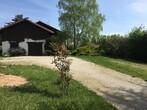 Renting House 7 rooms 167m² Saint-Ismier (38330) - Photo 1