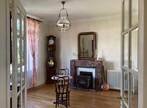 Vente Maison 6 pièces 150m² Bonny-sur-Loire (45420) - Photo 4