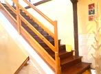 Sale Apartment 4 rooms 117m² Toulouse (31400) - Photo 6