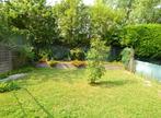 Vente Maison 100m² La Bassée (59480) - Photo 2