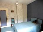 Vente Maison 9 pièces 258m² Givry (71640) - Photo 11
