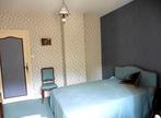 Vente Maison 9 pièces 258m² Givry (71640) - Photo 16