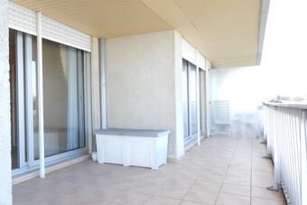 Vente Appartement 4 pièces 100m² La Rochelle (17000) - Photo 1