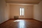 Location Appartement 1 pièce 41m² Jouques (13490) - Photo 2