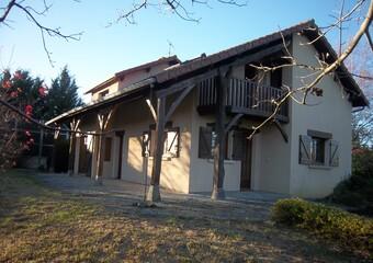 Vente Maison 6 pièces 140m² Billom (63160) - Photo 1