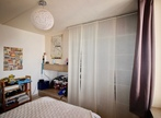 Vente Appartement 3 pièces 52m² Nancy (54000) - Photo 6