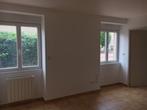 Location Appartement 42m² Charlieu (42190) - Photo 2