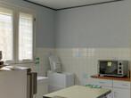 Vente Maison 4 pièces 97m² La Voulte-sur-Rhône (07800) - Photo 4