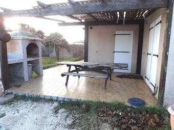 Vente Maison 6 pièces 110m² Pia (66380) - Photo 1