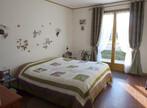 Vente Maison 5 pièces 160m² 13 KM EGREVILLE - Photo 20