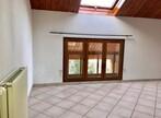 Location Appartement 3 pièces 80m² Les Adrets (38190) - Photo 4