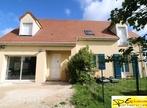 Sale House 7 rooms 174m² Bû (28410) - Photo 1