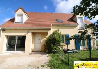 Vente Maison 7 pièces 174m² Bû (28410) - Photo 1