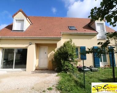 Sale House 7 rooms 174m² Bû (28410) - photo