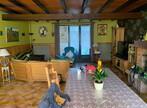 Vente Maison 7 pièces 120m² Oye-Plage (62215) - Photo 2