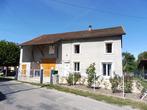 Vente Maison 5 pièces 125m² La Tour-du-Pin (38110) - Photo 9