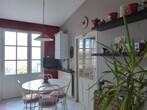 Vente Maison 7 pièces 170m² Givry (71640) - Photo 13