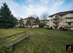 Vente Appartement 3 pièces 62m² Rumilly (74150) - Photo 8