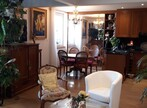 Vente Appartement 3 pièces 79m² Vichy (03200) - Photo 4