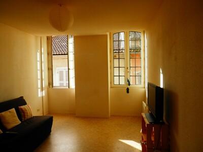 Location Appartement 3 pièces 62m² Dax (40100) - Photo 2