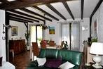 Vente Maison 6 pièces 150m² Biviers (38330) - Photo 5