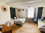 Vente Maison 300m² Annonay (07100) - Photo 8