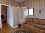 Vente Maison 3 pièces 54m² Hauterive (03270) - Photo 8