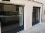 Location Local commercial 1 pièce 40m² Brive-la-Gaillarde (19100) - Photo 6
