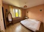 Vente Maison 6 pièces 152m² Chatuzange-le-Goubet (26300) - Photo 4